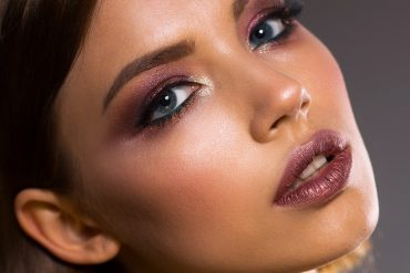 10 Common Sense Tips for Using Make up and Skin Care